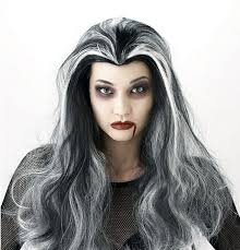 kids halloween vampire makeup 32 vampire hair ideas hairstyles makeup costumes 20 characters