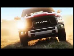 adventure chrysler jeep dodge ram the 2015 ram rebel preview adventure chrysler jeep dodge ram