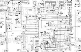 kubota b 1500 wiring diagram b7300 kubota b7100 wiring diagram