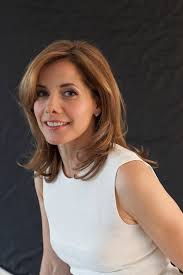 darcey bussell earrings darcey bussell hot search darcy bussell