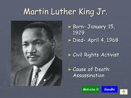 biography for martin luther king martin luther king biography martin king junior essay best martin