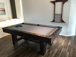 slate bumper pool table pool tables weight billiard table how much does a valley pool table