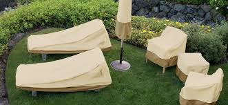Waterproof Outdoor Patio Furniture Covers Patio Furniture Covers Home Depot Waterproof Outdoor Australia