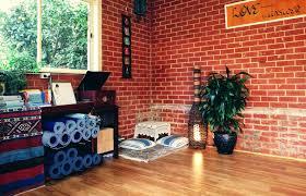 Home Yoga Room by Yogattitude A Home Based Studio U2013 Why Not