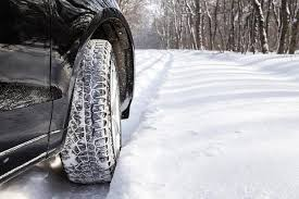 winter tires probably cost less than you think autotrader