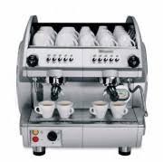 machine à café grande capacité pour collectivités et bureaux machine a café professionnelle machines à café professionnelles