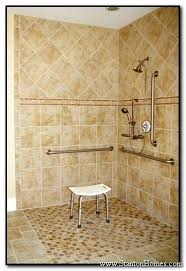 Shower Ideas For Bathrooms Best 25 Shower Designs Ideas On Pinterest Bathroom Shower
