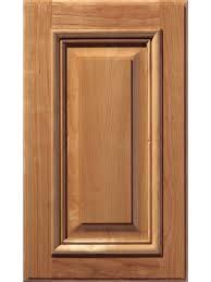 Cabinet Door Panel Raised Panel Cabinet Doors