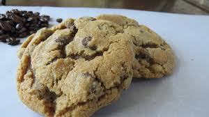 em u0027s cookie kitchen murrieta ca 92562 yp com