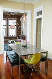 How To Make Your Own Kitchen Curtains by Lose Your Doors 5 Stylish Space Saving Door Alternatives