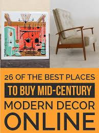 best 25 mcm online shop ideas on pinterest mid century modern