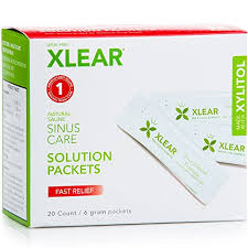 Vermont how fast does a sneeze travel images Neti xlear sinus care refill packets 20 ct health jpg
