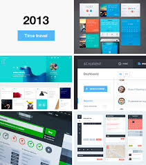 dribbble button design over the years u2014 a dribbble timeline u2013 framer