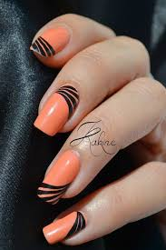 best 10 black polish ideas on pinterest matte black nail polish