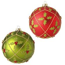 raz imports 4 ornaments set of 2 ornament and products