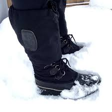 s winter boots canada size 11 all about my bogs boots a review northstory