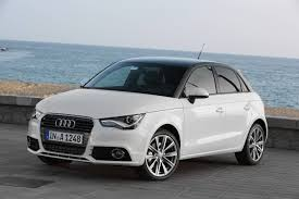 audi a1 latest prices best deals specifications news and reviews
