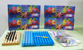rainbow loom archives learning express toys