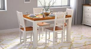 Dining Tables Design Dining Table Set Designs Find Glass Wooden Dining Tables