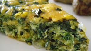 Quiche Recipe Ina Garten Crustless Spinach Quiche Recipe Allrecipes Com