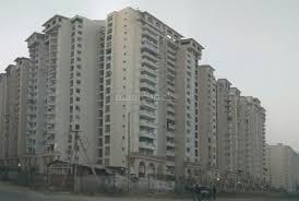 Amrapali Silicon City Floor Plan Rent 2 Bhk Flat Apartment In Amrapali Silicon City Sector 76