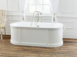 Cast Iron Bathtub Weight Buckingham Cast Iron Bathtub Cheviot Products