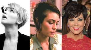 short ballroom hair cuts the 11 different kinds of short haircuts ranked from awful to awesome