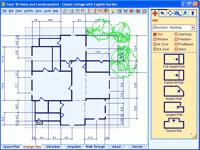 total 3d home design software free download delightful decoration total 3d home design landscape suite download