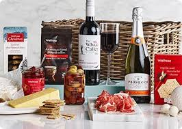 wine christmas gifts waitrose gifts