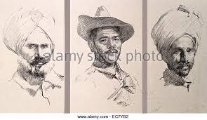 sikh history stock photos u0026 sikh history stock images alamy