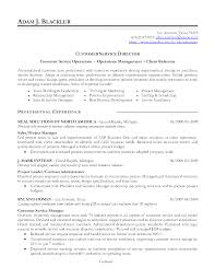 Sample Resume For Customer Service Representative Call Center by 100 Customer Service Resume Builder Cool Inspiration My