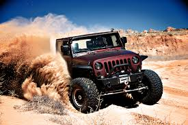 jeep wrangler diesel conversion top cars