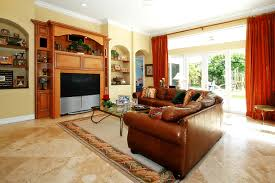 living room decoration ideas livingroom interior flooring for