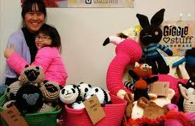photos video pictures ppt of dunbar holiday craft fair