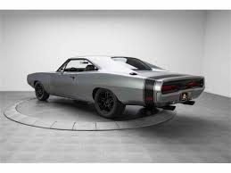 1970 dodge charger 1970 dodge charger r t for sale classiccars com cc 695208