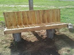 Outdoor Garden Bench Plans by 84 Best Garden Benches Images On Pinterest Garden Benches