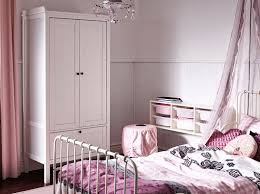 best places to buy baby furniture in singapore pregnancy in