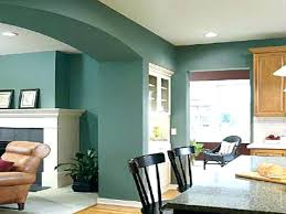 interior home colors for 2015 bedroom paint colors most popular bedroom paint colors bedroom paint