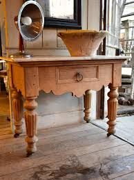 antique french butcher table antique french butcher s table with marble top marble top marbles