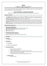 resume format download in ms word for fresher engineering resume formats free basic template sles exles format
