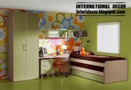 kids rooms paints colors ideas 2013 best colors for kids room