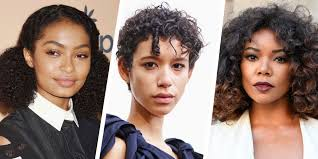 hairstyles that can be worn curly 19 easy curly hairstyles how to style long medium or short
