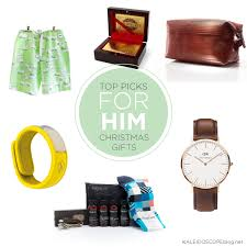 unthinkable gift ideas for him 2014 shining cool christmas