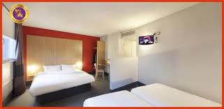 chambre d hotel disneyland chambre familiale beautiful chambre familiale de b b hotel