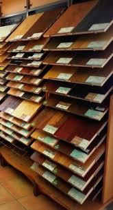 al s carpet home decorating center flooring blinds serving