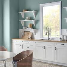 the home depot in the moment behr announces its first ever