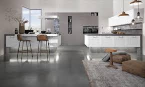 kitchen design christchurch modern kitchen design kitchen renovations kitchen decor