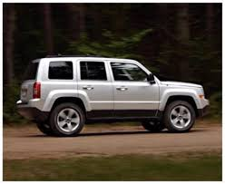 jeep patriot latitude 2011 2011 jeep patriot latitude x 4dr front wheel drive jeep specs