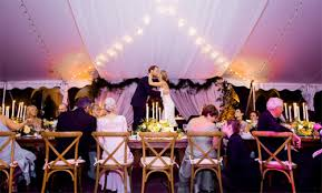 wedding planners nyc douglass events wedding planners nyc usa city yellow pages
