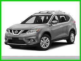 the 25 best nissan rogue 2016 ideas on pinterest 2015 nissan